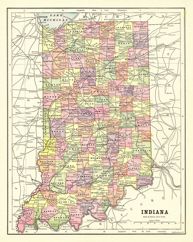 Indiana Map United States on indianapolis indiana us map, indiana postal codes map, indiana hardiness zone map, indiana brownfields map, indiana quail map, indiana road map, indiana mines map, indiana arkansas map, indiana senate map, putnam county indiana map, indiana reference map, indiana industrial map, indiana on the map, indiana department of homeland security map, indiana women's prison map, indiana on us map, indiana street map, hotels downtown indianapolis indiana map, indiana usa map, indiana state map postcard,