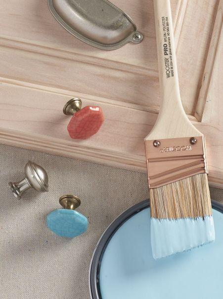 Use sua criatividade e de cores ao seu lar <3
