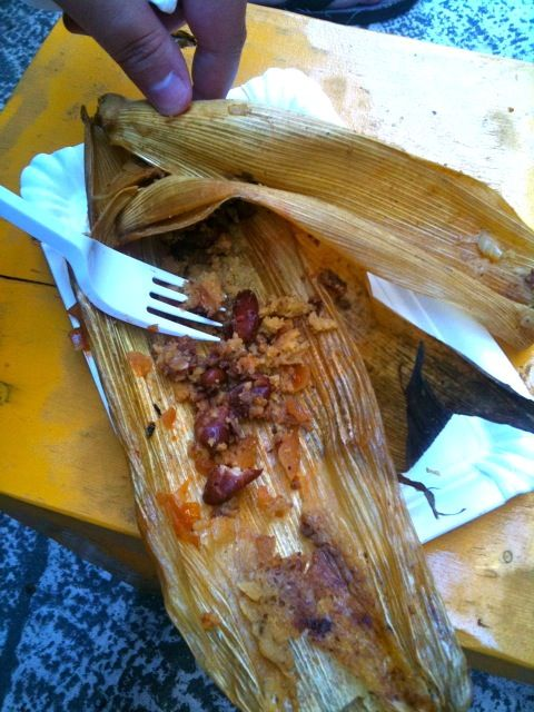 It's Impossible to Find Mexican Food in Europe | Seek New Travel