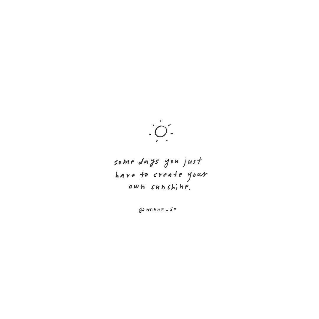 Quotes ig