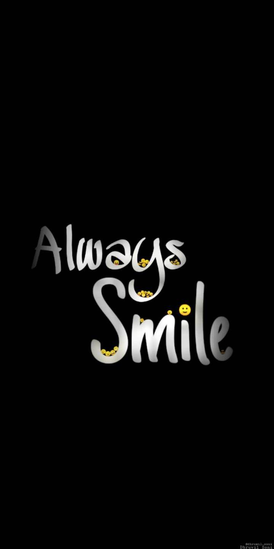 Pin By Aadi Malik On Camera Motivational Quotes Wallpaper Wallpaper Quotes Smile Wallpaper