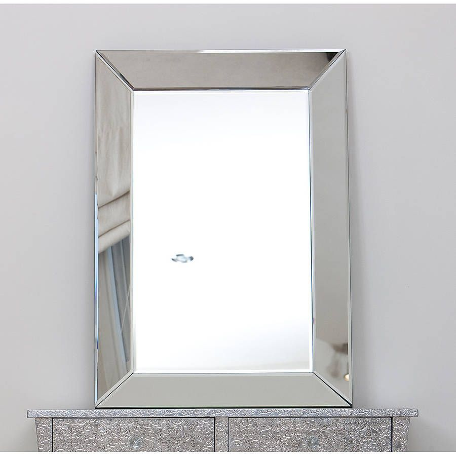Venetian glass wall mirrors drrw pinterest venetian