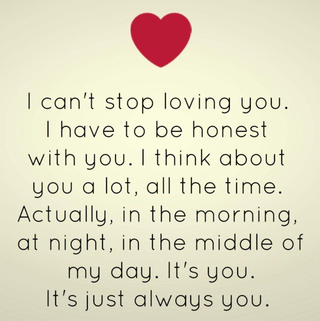 Sad relationship images