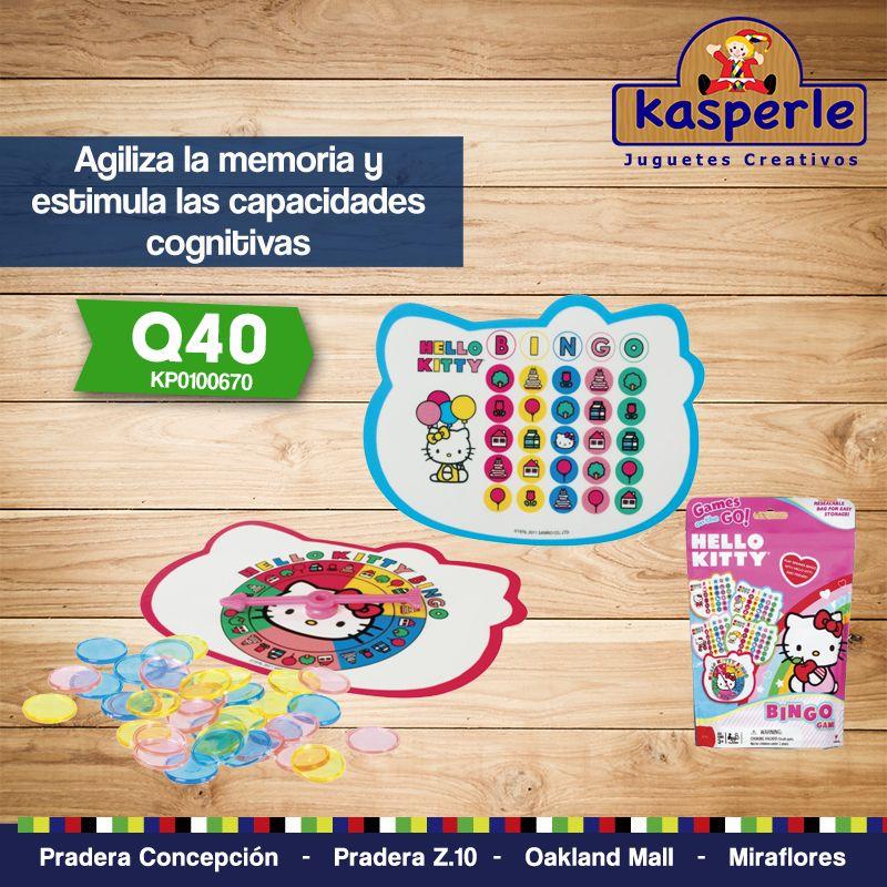 #Princess #Girl #BabyGirl #HelloKitty #Kasperle #JuguetesCreativos #EstimulaciónTemprana #Educación #Diversión #Familia #Family #PadresEHijos #Madres #boys #toys #children #education #fun #baby #bebé #Guatemala