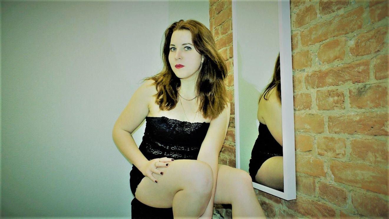 Sasha De Sade Free Pictures