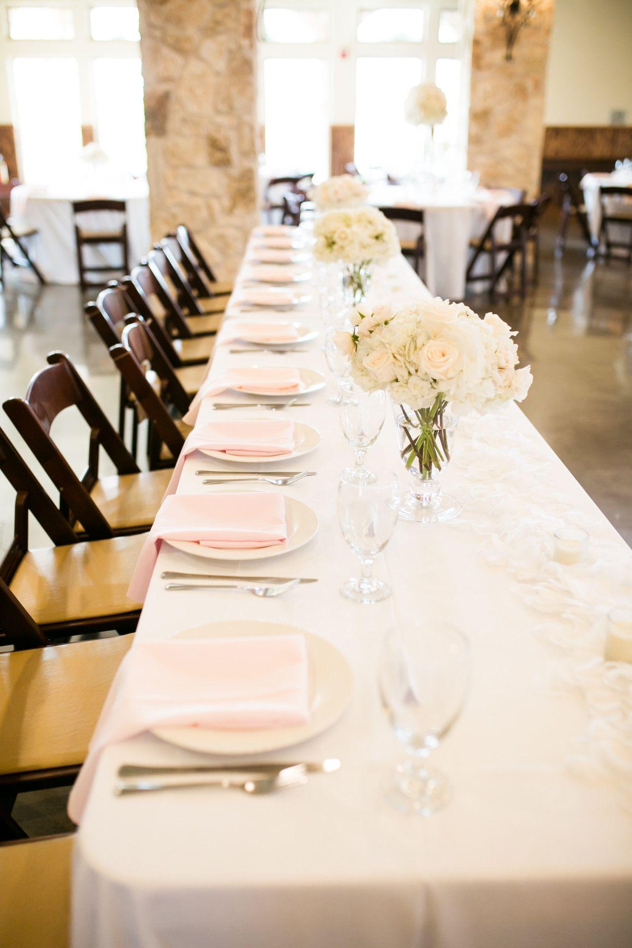 Tuscany Hill - Wedding Ceremony & Reception Hall | Tuscany ...