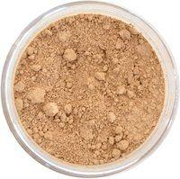 Good mineral make-up powder