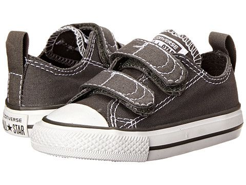 the best attitude 75d4a fdb9a Dont miss Converse Kids Chuck Taylor Ox (Infant Toddler)