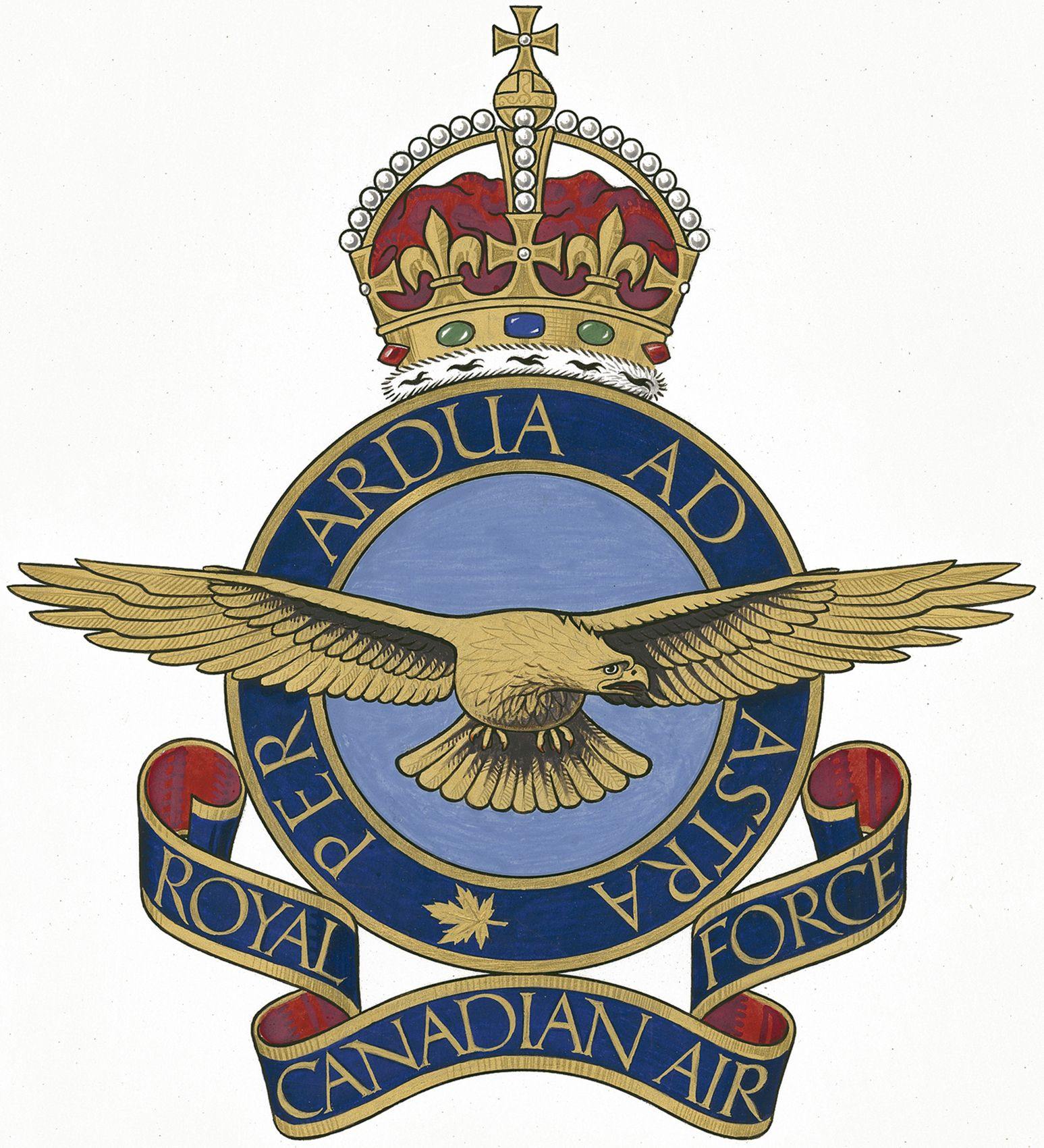 Article royal canadian air force news article rcaf