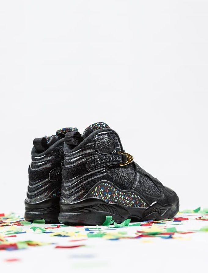new style 07e18 b8efa Nike Air Jordan 8 Retro   Clothing Footwear   Pinterest   Nike air jordans, Air  jordan and Nike air