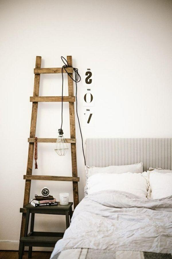comment choisir la plus belle lampe de chevet mesita. Black Bedroom Furniture Sets. Home Design Ideas