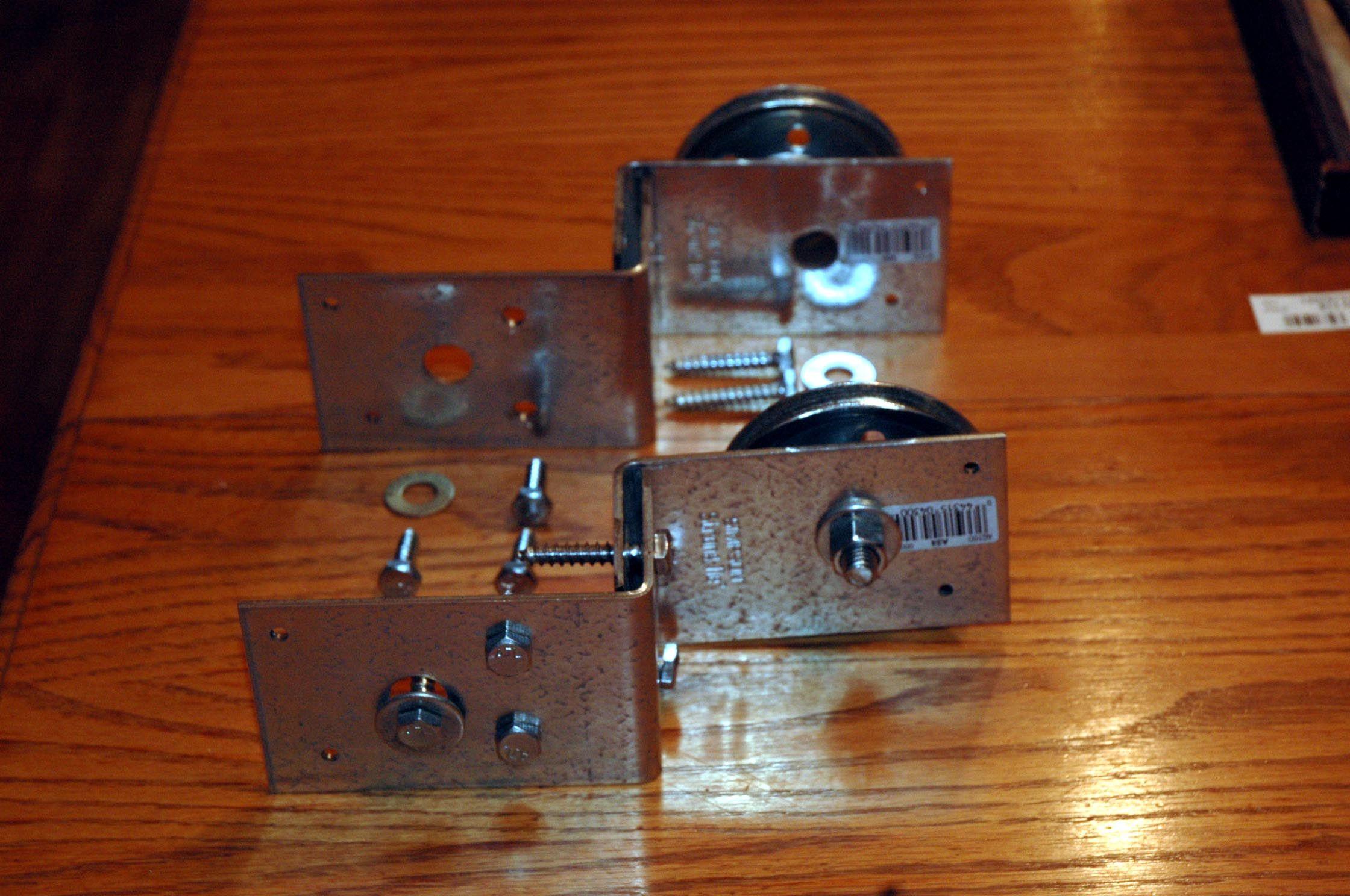 Diy barn door hardware diy barn door hardware diy barn