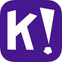 Kahoot! Play & Create Quizzes del desenvolupador Kahoot! AS