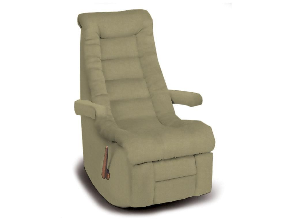 Shop for Best Home Furnishings VideoCliner, 8C37, and