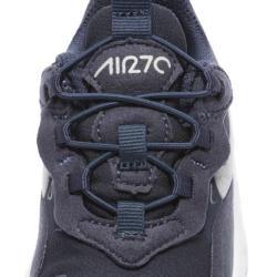 Photo of Nike Air Max 270 Rt Infant & Toddler Shoe – Blue NikeNike
