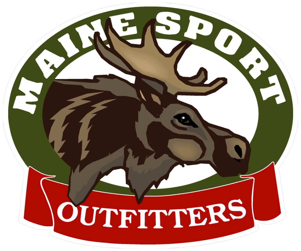 Pin by Wilterdink on maine Outdoor sporting goods