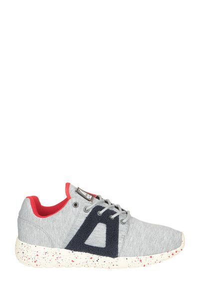 http://www.monshowroom.com/de/zoom/asfvlt-sneakers/baskets-jersey-gris-super-soft/202625