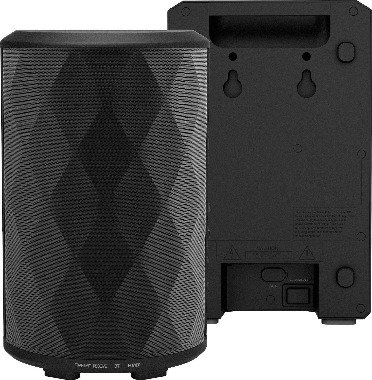 Robot Check Best Wireless Speakers Backyard Speakers Speaker