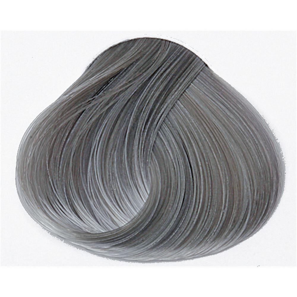 Schwarzkopf Igora Royal Greylilac Dovegrey Silver Slate