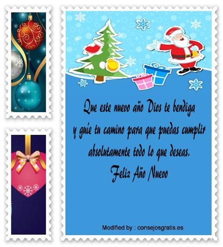 Descargar Mensajes Para Enviar En Navidad Y Año Nuevo Mensajes Y Tarjetas Para Enviar En Frases De Feliz Navidad Saludos De Feliz Navidad Saludos De Año Nuevo