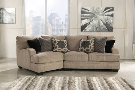 C Shaped Sectional Sofas Google Search Small Sectional Sofa