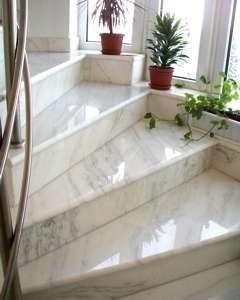 Scari Interioare Si Exterioare Marmura Si Granit Timisoara Interior Decorating Interior Tile Floor
