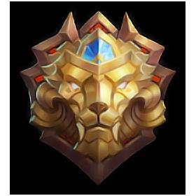 Ranked Game Mobile Legends Wiki Fandom Powered By Wikia Alucard Mobile Legends Mobile Legends Logo Mobile Legend Png
