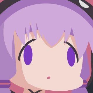 fxで有り金全部溶かしたゆかりんの顔 character pikachu fictional characters