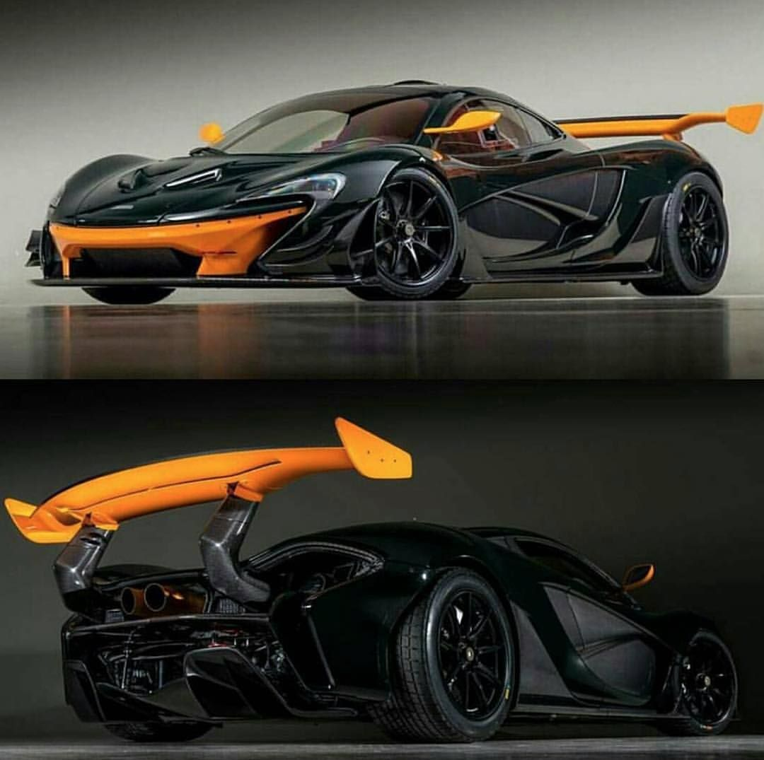 Hypercar The Best Looking Hyper Cars Pinterest Cars