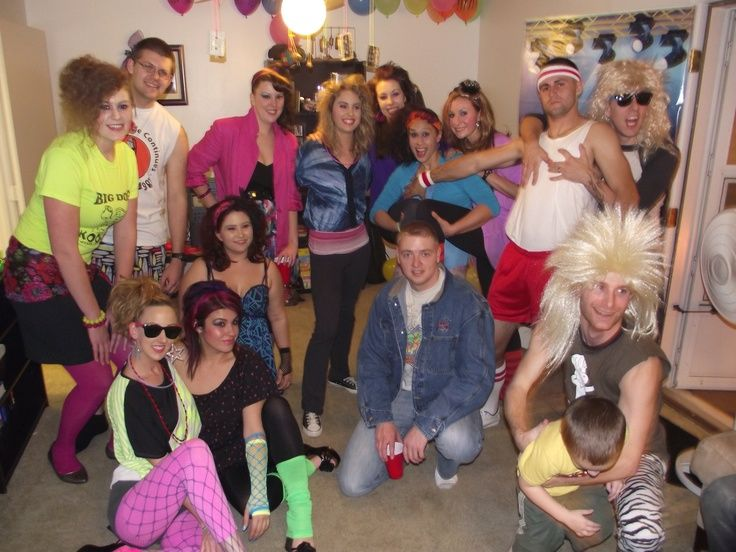 1980 Fashion And Men 1980s Fashion Men And Women 80 S Fashion For Men And Woman 80s Party Outfits 1980s Party Outfits Party Outfit