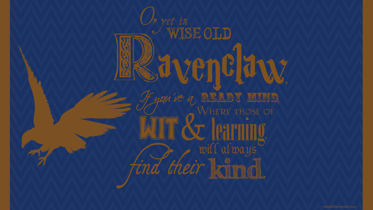 Pin By Quick Raven On Wallpapers Harry Potter Background Harry Potter Pictures Harry Potter Aesthetic