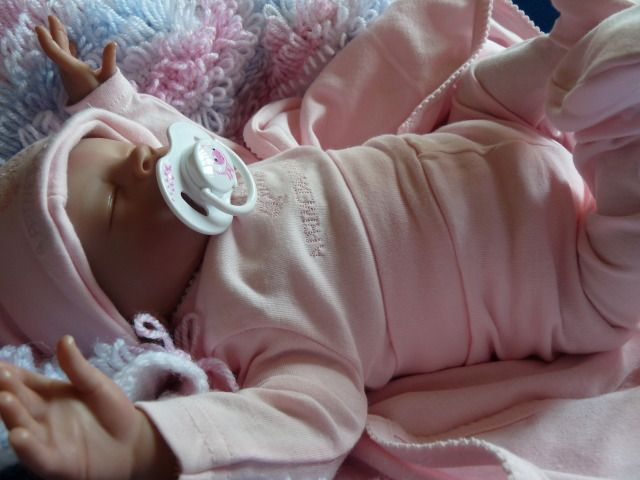 Babyzimmer Julia ~ Baby julia adopted baby julia adopted