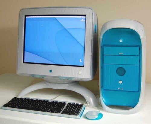 Pin By Jeremy Lamphier On Apple Apple Computer Apple Desktop Desktop Computers