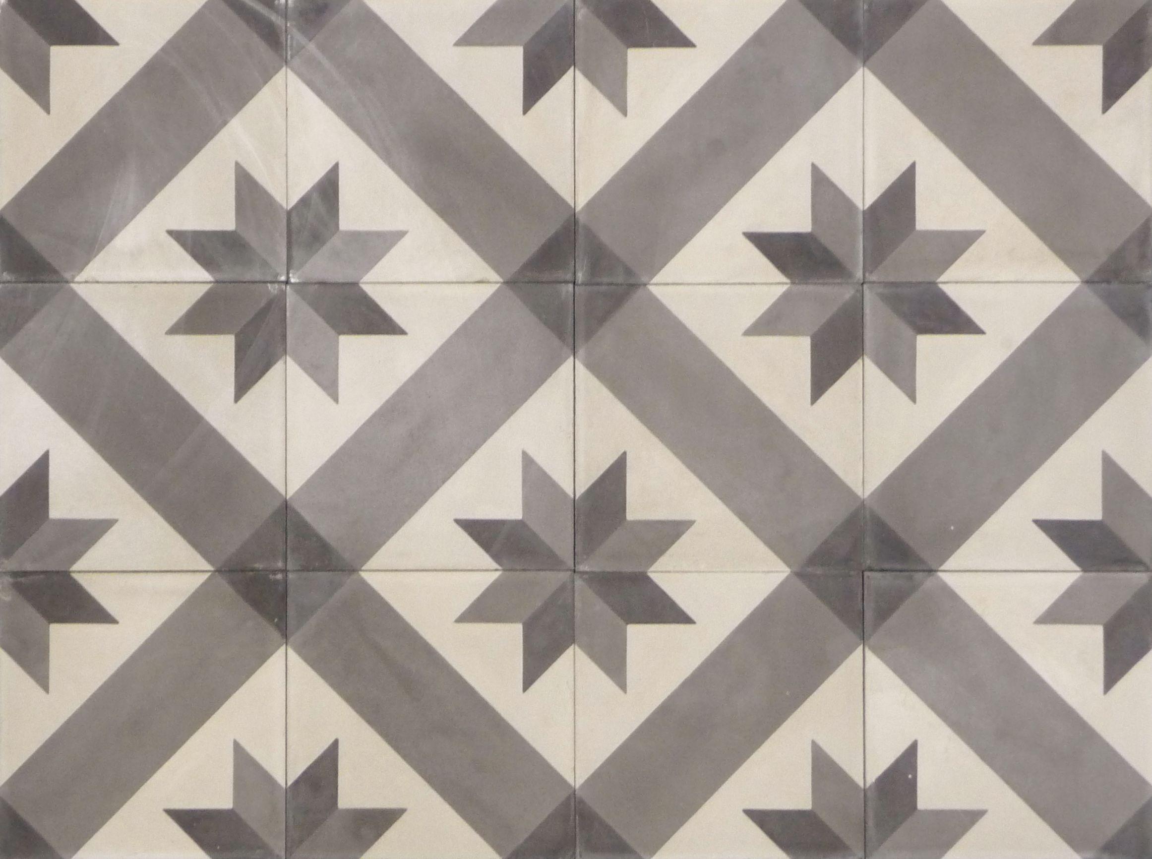 Colorful Fleur De Lis Floor Tile Component - Home Floor Plans ...
