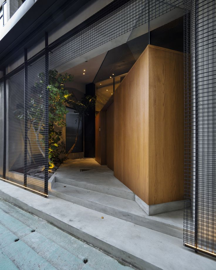 Gallery of 45 Degrees Kitchen and Bar / JC Architecture – 3