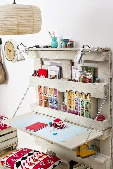 Decoracion Para Habitaciones De Manualidades Pinterest - Manualidades-habitacion