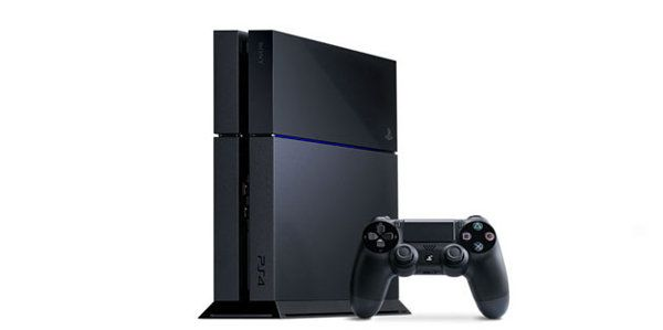 Sony takes aim at Microsoft with PlayStation 4 pricing, policies