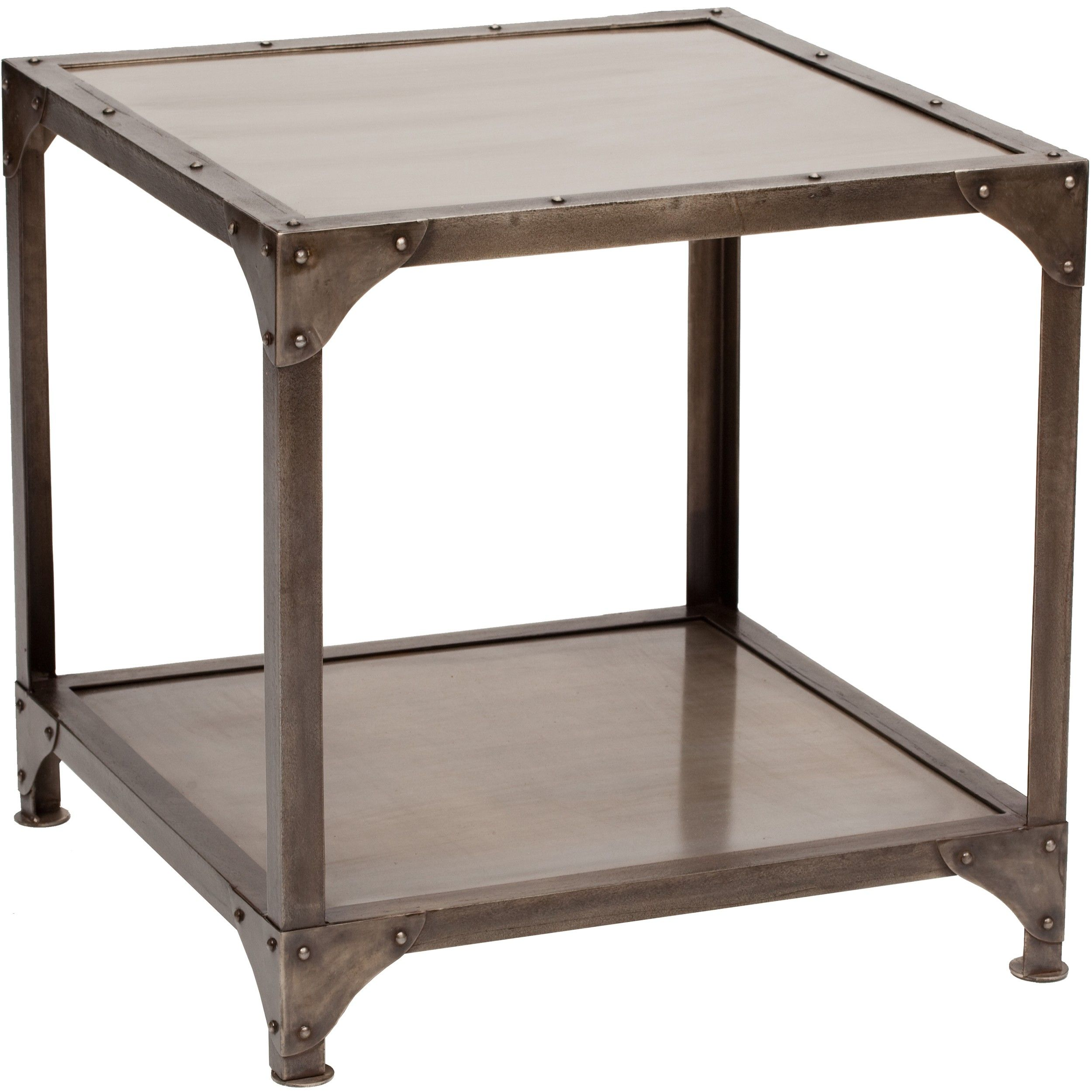 Element End Table Furniture Accent Tables End Tables