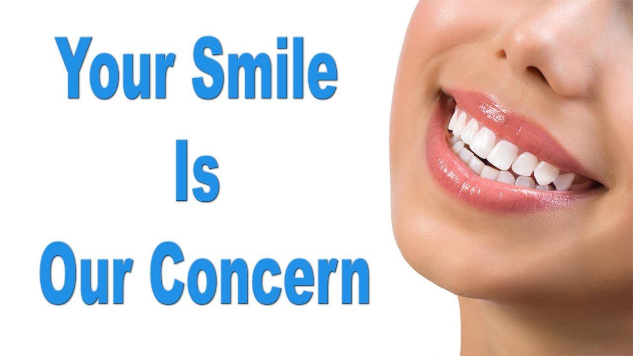 Affordable Dental Emergency dentist, Dental clinic, Dentist