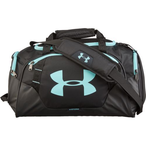 Under Armour Undeniable Extra-Small Duffel Bag Black Light Blue - Athletic  Sport Bags at Academy Sports 80e3447b22b6a