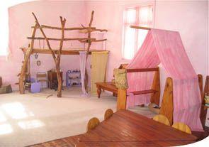 Waldorf Kinderzimmer ~ A day in a waldorf kindergarten waldorf homeschool articles