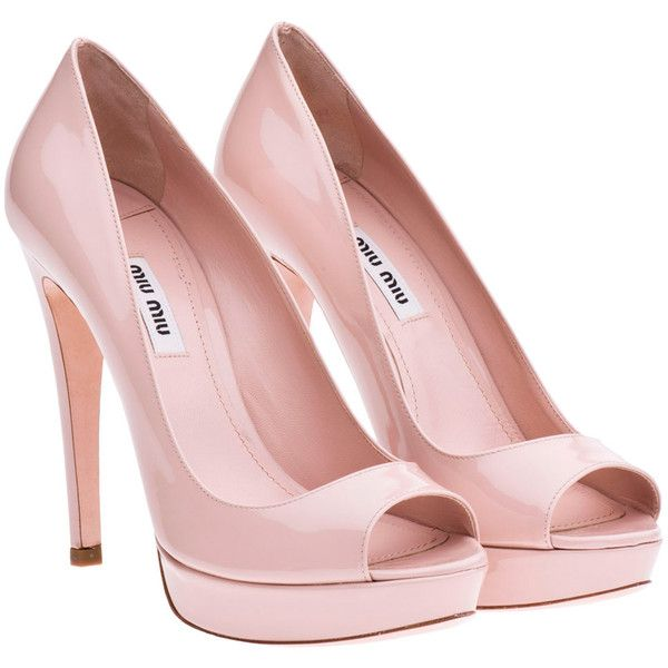 Zapatos rosas para mujer rCYij7awax