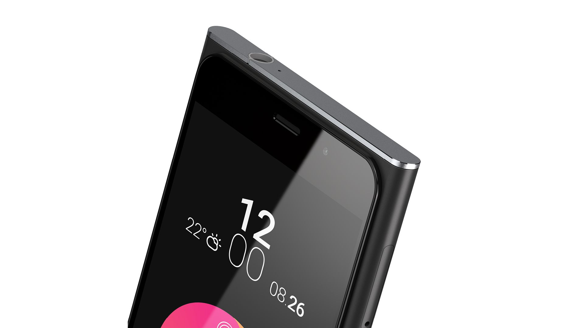 Obi Worldphone SF1 Launched In India At 180 (With images