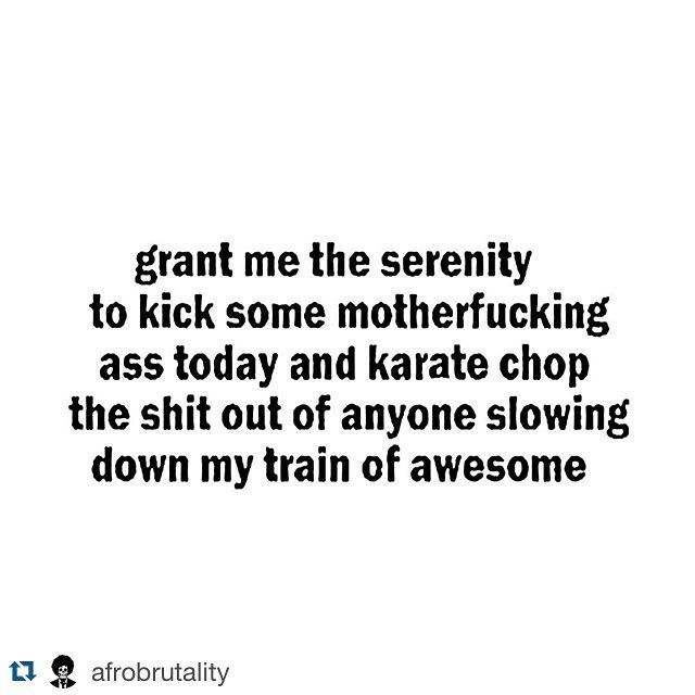 Repost @afrobrutality with @repostapp ・・・ Happy Hump Day - fresh 6 chase mortgage statement