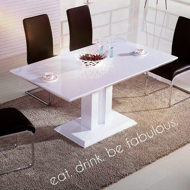 Rejuvenate this spring with new home staples! #homedecor #spring #decor http://inspireathome.com
