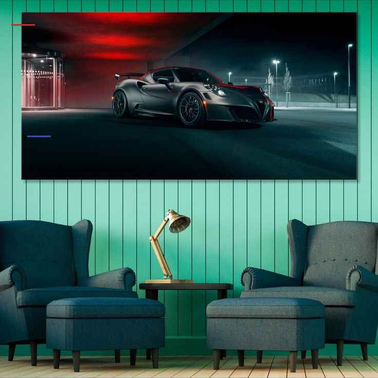 Alfa Romeo Poster Canvas Print Alfa Romeo Poster Canvas Print Canvare is a fashionable wall decor! Worldwide shipping. #AlfaRomeo #LargeWallArt #SportsAuto #Sportscar #musclecar #GarageDecor #bedroomdecor #bedroom #bedroomdesign #wallart #wallartdecor #canvasart #canvasprints #canvasprint #decor #decoration #home #homedecor #art #fineart #interiordesign #artgallery #print #modernart #modrndesign<br>