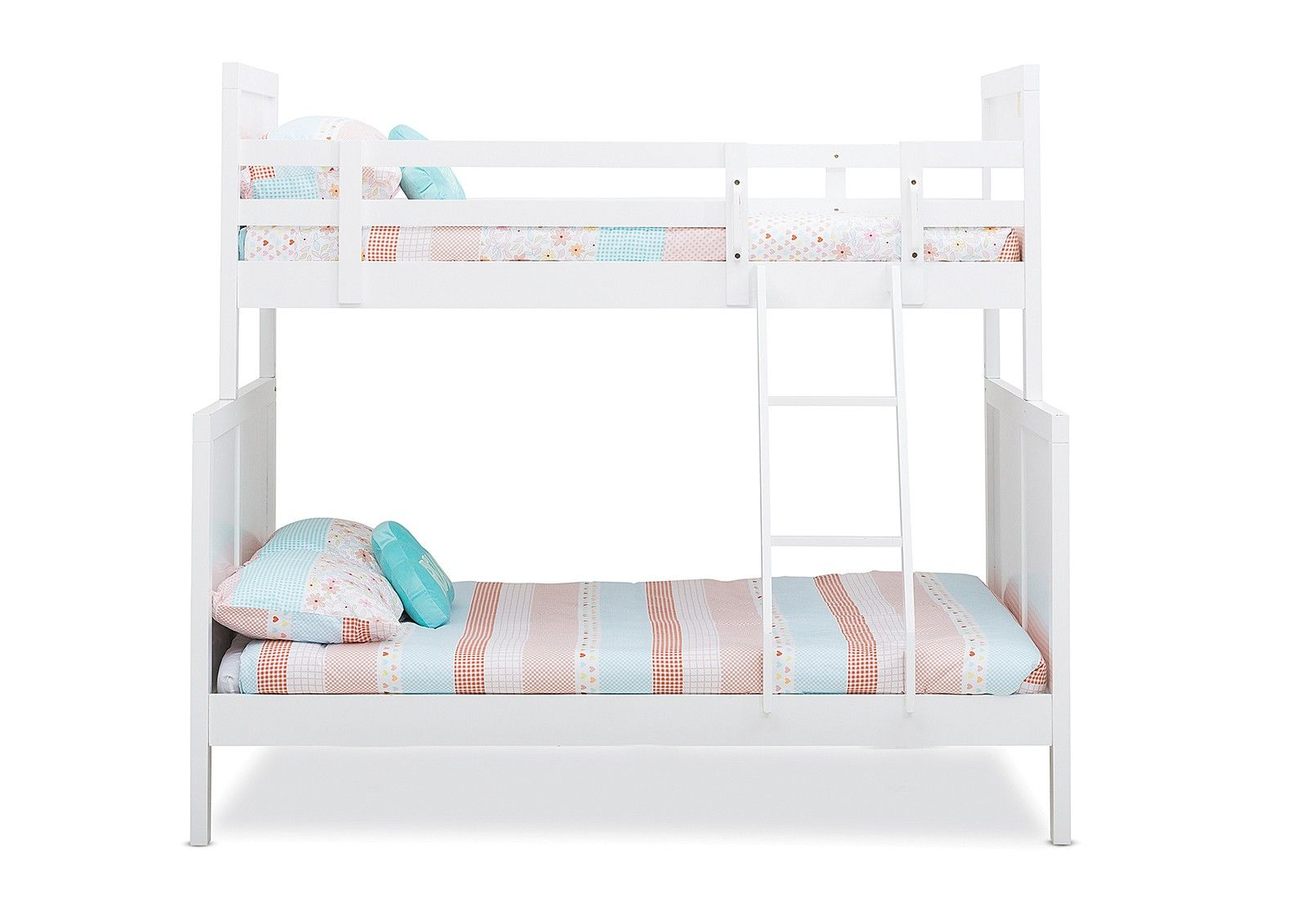 13 Kids Small Bunk Beds Most Magnificent And Attractive Too