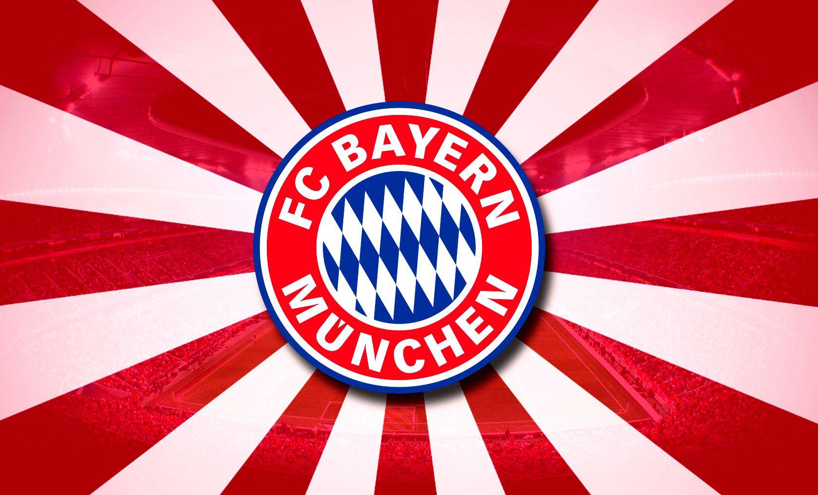 Cool Bayern Munchen Latest Wallpaper Images Picture Gallery Bayern Munich Bayern Bayern Munich Wallpapers