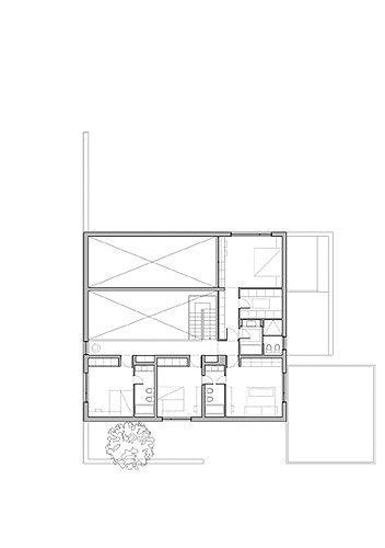 Casa MYP : Estudio BaBO