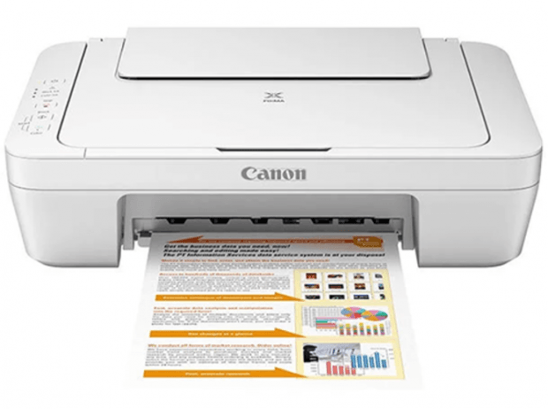 Best 25 inkjet printer reviews ideas on pinterest best for Canon printer templates